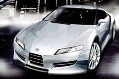 Toyota Supra History, Supra Timeline :: MkI MkII MkIII MkIV MkV Supra ...