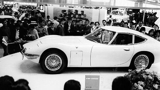Toyota Supra History Supra Timeline  MkI MkII MkIII MkIV MkV