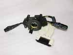 Supra wiper turn signal combination switch