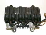 Supra Turbo Ignition Coils